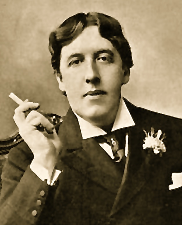 Essay topics about the life of Oscar Wilde and his